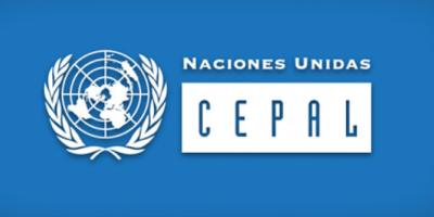 Informes COVID-19 de CEPAL